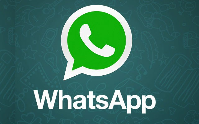 WhatsApp Plans to Launch Video Calling Soon