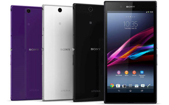 Sony Retitles Xperia Z4 as Xperia Z3+ for International Market