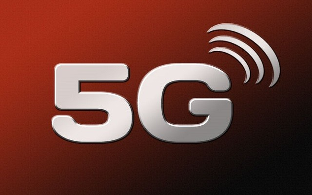 5G Network to Have Speed Limit up to 20Gbps Characterized by ITU