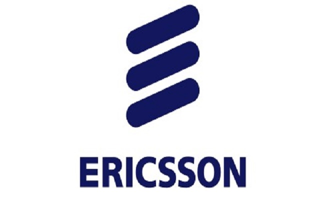 Ericsson Covers 40% of the World's Mobile Traffic