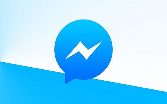 Facebook Messenger Has Now 700 Million Active Users