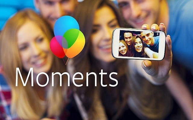Facebook-Moments-Not-Available-in-Europe