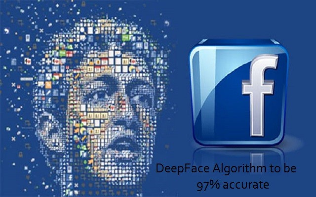 Facebook to Launch Artificial Algorithm to Recognize Facial Features