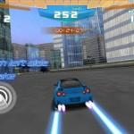 QMobile Noir X30 Review