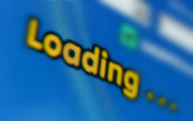Internet Speed Slows Down in Pakistan Due to Fault in Submarine Cable
