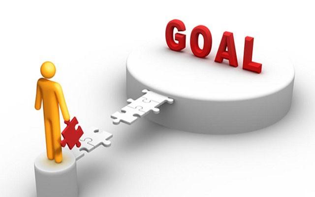 MoITT Sets Ambitious Goals for Telecom Sector