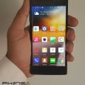 QMobile Noir Z6 Review