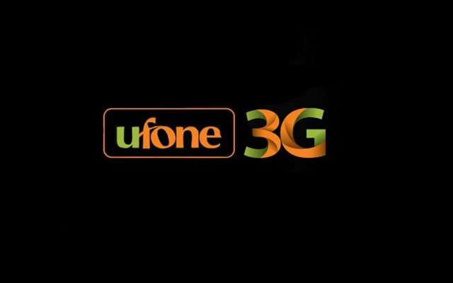 Samsung Collaborates with Ufone to Establish a Call Center & Toll Free Number