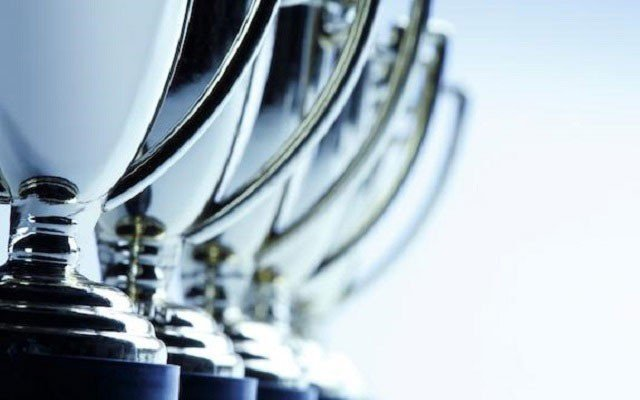Samsung Electronics Wins 27 Awards at Cannes Lions