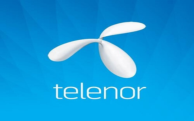 Telenor Easypaisa Wins Wall Street Journal's Financial Inclusion Challenge