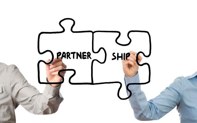 Vodafone Confirm Strategic Partner: GITEX Debut Marks Telecom Giant's Expansion in Middle East