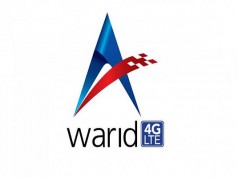 Warid-leads-rundown-of-4G-LTE