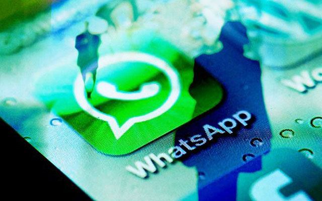 WhatsApp Scores Poor in Data Privacy