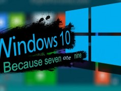 Windows 10 Release is Announced
