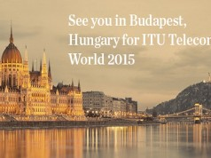 World-Young-Innovators-Competition-by-ITU
