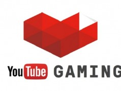 YouTube-Launches-YouTube-Gaming
