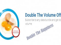 Zong-Double-the-Volume-Double-the-Fun