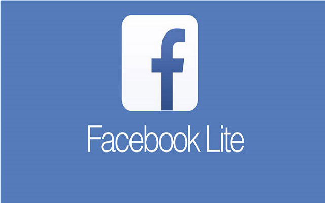 facebook-lite-android