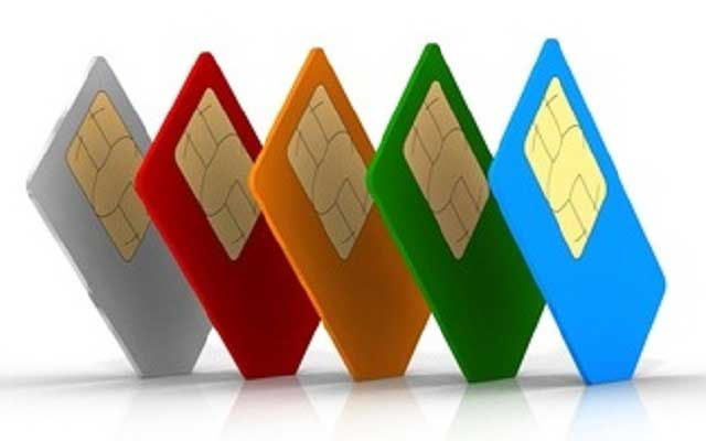 Unjustifiable Restriction of Five SIMs per CNIC Still Entacted