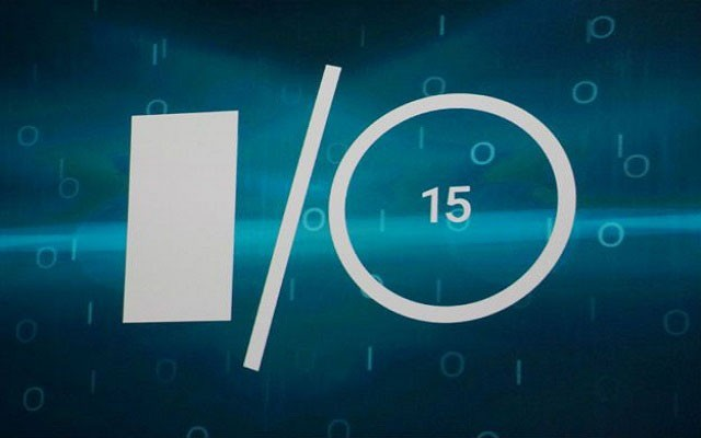 google-io-2015-conference