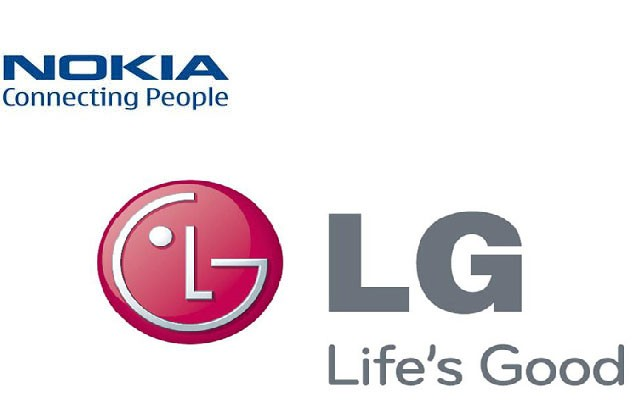 nokia-lg-agreement