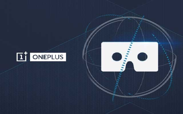 oneplus-vr