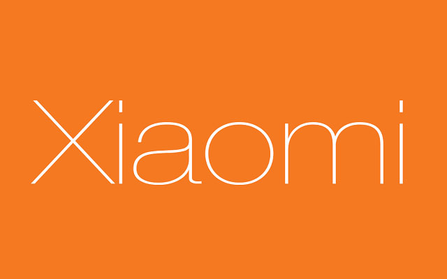 xiaomi-hires-qualcomm-china-president
