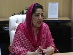 Anusha Rehman Ensures the Removal of 14% AIT Tax on Internet
