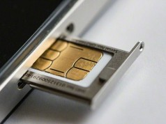 Apple, Samsung May Join the E-SIM Card Movement
