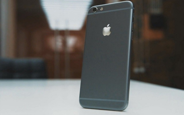 Apple to Launch iPhone 6s Soon with a Record Breaking Shipment