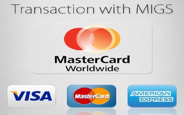 Bank Alfalah Launches MasterCard Internet Gateway System in Pakistan
