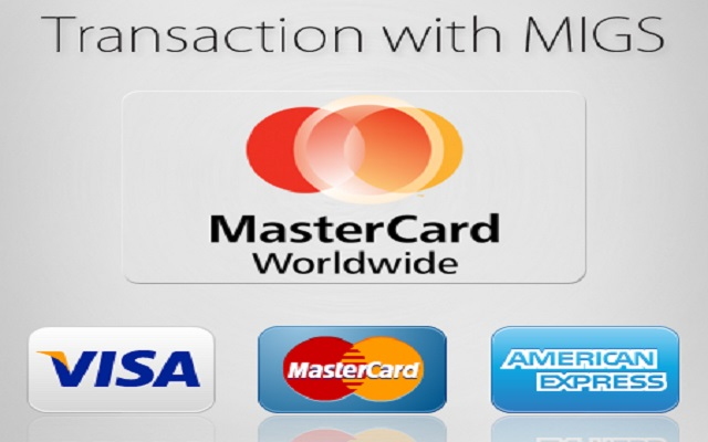 Bank Alfalah Launches MasterCard Internet Gateway System in Pakistan