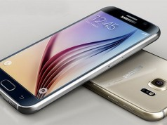 Report: Samsung S6 Sales Fall Despite Forecasted Growth
