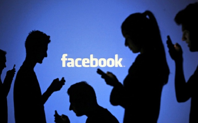 Facebook's 6 New Exciting Features that You Should Know