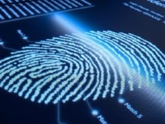 Fingerprints-Scanner-for-Education-Sectors