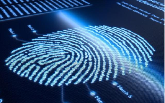 Fingerprints-Scanner-for-Education-Sectors