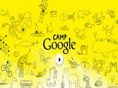 Make Your Child Expert with Online Science Platform of Google Camp