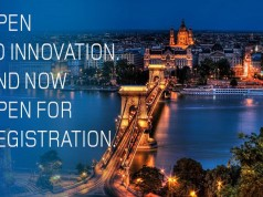 ITU Telecom World 2015 to Accelerate Innovation in ICT Sector