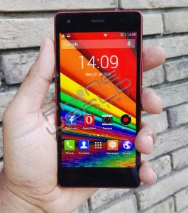 Infinix Zero 2 Review