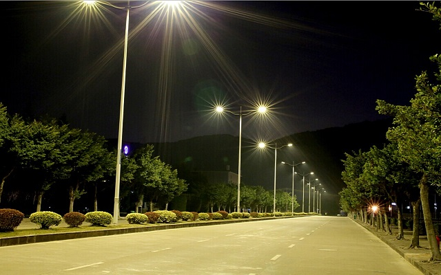 Lightning Science Group Making Karachi- Pakistan's First Smart City