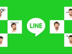 Line-Introduces-Hamza-Ali-Abbasi-Sticker
