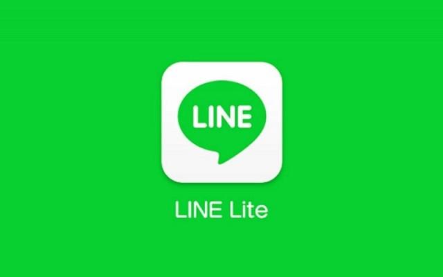 Line Introduces Light Version, Line Lite