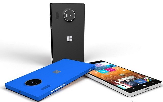 Microsoft-Introduces-Lumia-950-And-950-XL-With-Iris-Detection-Feature