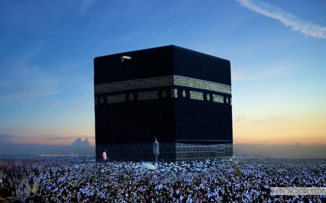 Muslims Across the Globe Applauded Snapchat's Live Stream of Ramadan