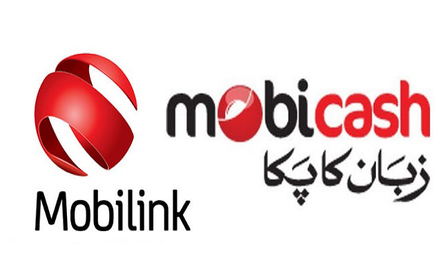 Mobicash Now has the Largest Mobile Account Registration Network in Pakistan