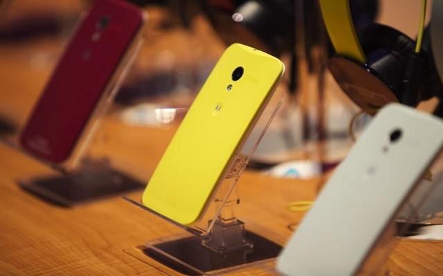 Motorola-Introduces-Three-Amazing-Phones-Moto-X-Style-Moto-G-&-Moto-X-Play