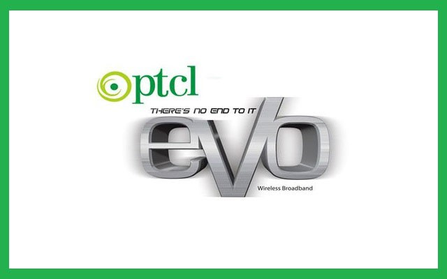 PTCL-Deducts-14-Percent-Withholding-Tax-From-All-EVO-Users