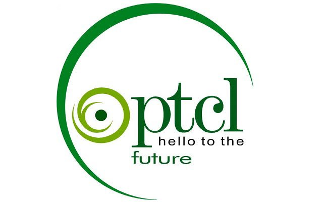 PTCL Declares 10% Interim Cash Dividend on Sound Performance in Q2FY 2015