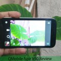 QMobile Noir X90 Specifications and Price in Pakistan