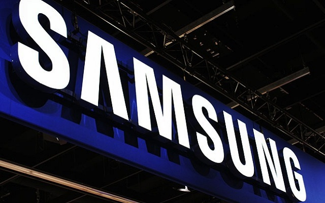 Samsung-Holds-The-Crown-By-Gaining-Maximum-Market-Share